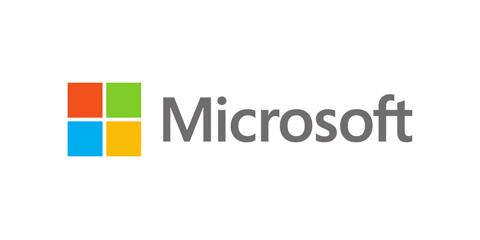 microsoft-partner-recipo