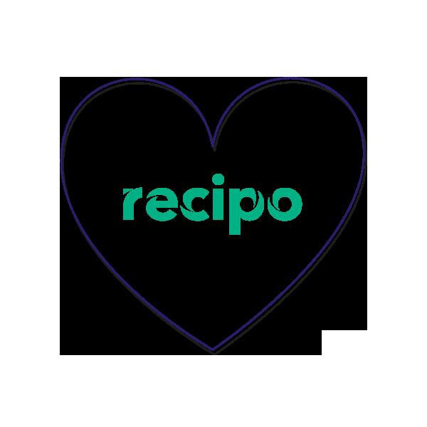 registrer-producentansvar-recipo