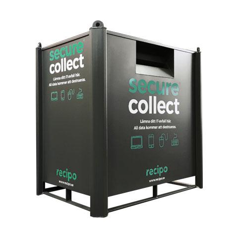 sikker-samlebeholder-elektronikk